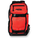 Red Backcountry Backpack - HM4PACK2R