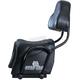 Passenger Seat Kit - 288009