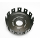 Billet Clutch Basket - H081