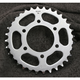 Rear Sprocket - 2-634432
