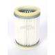 Air Filter - 12-92700