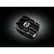 Zombie Brake Pedal Pad - 4405