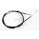 45 1/2 in. Throttle Cable - BA04106