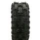 Rear Holeshot 20x11-8 Tire - 532031
