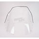 19 1/4 in. Clear Windshield - 450-236-01