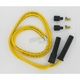 8mm Pro Comp Wire Kits - 86485