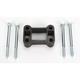 Universal Riser Blocks - 45401