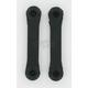 Rubber Hood Strap - 1213-0000