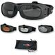 Piston Goggles - BPIS01