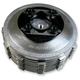 Pro Clutch Kit - 1056-0026