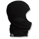 Black Frostklava - Lightweight Comfort Shell Balaclava - 2519-101
