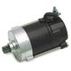 High-Torque Starter Motor  for Models w/Hitachi Starter - 80-1005