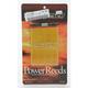 Power Reeds - 548E