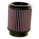Factory-Style Washable/High Flow Air Filter - KA-7508