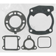 Top End Gasket Set - 0934-0263