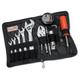 Deluxe Metric Tool Kit - EKM1