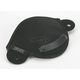 Breath Box for V3 Race Helmet - 91317-001-OS