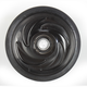 Black Idler Wheel w/Bearing - 04-0634-20