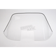 11 in. Clear Windshield - 450-704