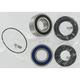 Rear Wheel Bearing Kit - 0215-0154