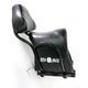 Passenger Seat Kit - 288018