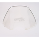 18 1/2 in. Clear Windshield - 450-636