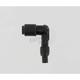 LB05FP Spark Plug Cap - LB05FP