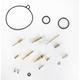 Carb Kit - 1003-0315