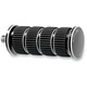 Black Ring Leader Fusion Shifter Peg - 07-917