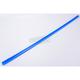 Blue Slides - 25-5689-3-01-07
