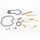 Carburetor Rebuild Kit - 1003-0245