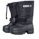 Black 12 in. Ultra Lightweight Taiga Boots