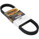 Max Drive Belt - MAX1118M3