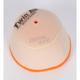 Foam Air Filter - 153006