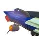 Fender Eliminator Kit - 1Y1001