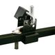 Barr-Lock - 13501