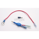 Kill Switch Wiring Kit - Y022001