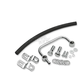 Crankcase Breather Kit - 2110-0316