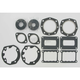 2 Cylinder Complete Engine Gasket Set - 711089