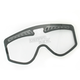 Clear Anti-Fog ACS Thermal Double Lens for 80s and Recoil Series Goggles - 206681-041