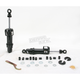 12 Series Dual Shocks - 13.5 in. Eye-to-Eye - 12-1203B