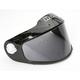 Anti-Fog Dual Lens Smoke Shield for HJC Shields - 847-368