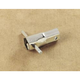 Two Way Plug Wrench - 12-121-01