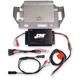 Performance Series 180w 2-Channel Amplifier - JMAA-1800HC14