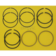 Piston Rings for S&S 96 in. Motor - 94-1214X