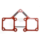 Silicone Rocker Cover Gasket - 17540-69-X