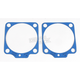 3 5/8 in. Bore Base Gasket - .020 in. Thick - 93-1069