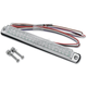 Universal LED Light Bars w/Integrated Turn Signals - 02609