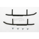 Super Stock Carbide Wear Rods - DOO-R2256-45