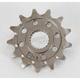 Lightweight Front Sprocket - JTF1323.13SC